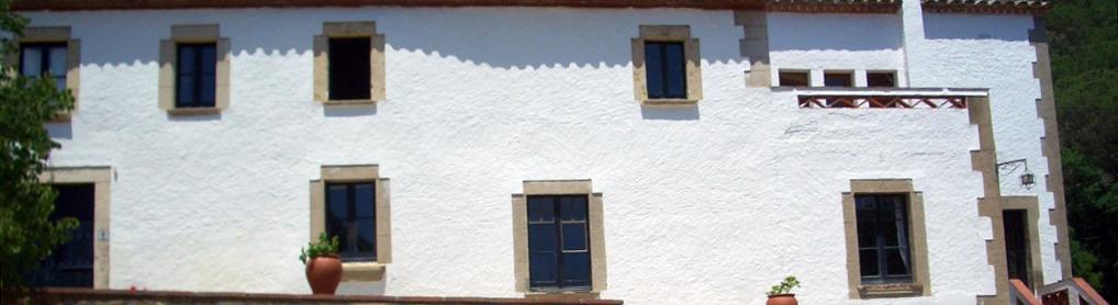 casa_mas_can_garriga_tossa_de_mar_turismo_rural_alojamiento_turistico