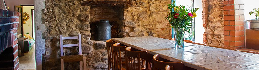 comedor_mas_can_garriga_tossa_de_mar_turismo_rural_alojamiento_turistico1355