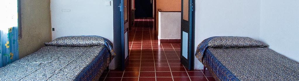 habitacion_mas_can_garriga_tossa_de_mar_turismo_rural_alojamiento_turistico1419